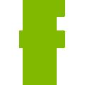 Facebook pixel for ecommerce integracija