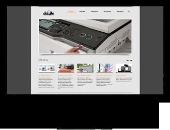 slide-desktop